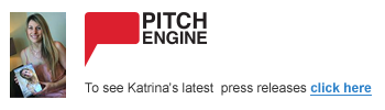 pitch engine